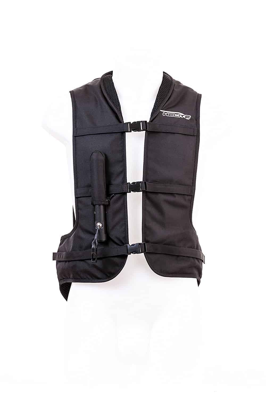 Helite Unisex Jacket