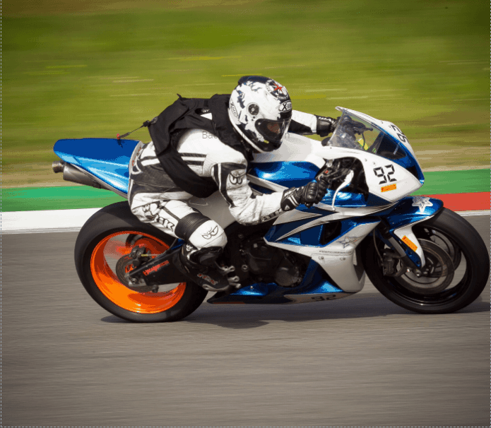2019 Hit-Air Motorcycle Airbag Vests & Jackets – Are they worth it?