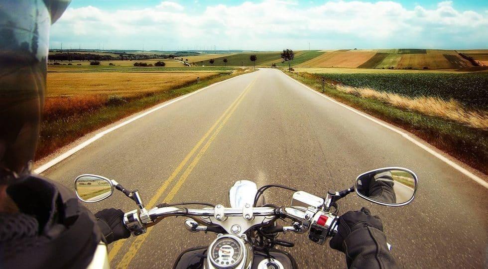 Best Motorcycle Airbag Vests & Jackets