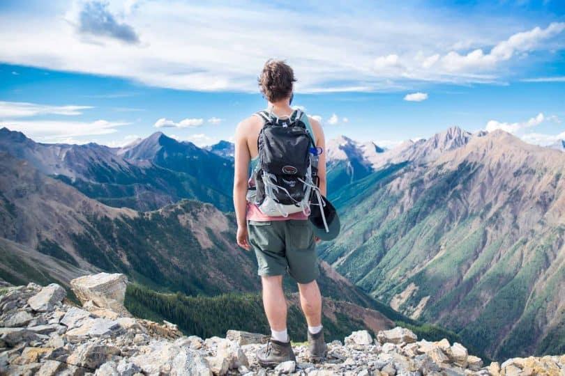 Lightweight Travel Accessories