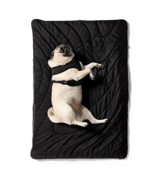 Rumpl Dog Travel Blanket Small Size